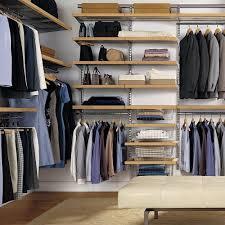 Shop Design Ideas For Clothing The Best Minimalist And Elegant Closet Design Ideas For Men