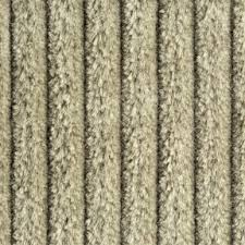 Corduroy Upholstery Fabric Online Honor Of Earth Day 2016 Here U0027s A Compelling Story Of