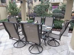 Aluminium Patio Furniture Sets Patio Best Deck Chairs Used Lounge Furniture Rocking Chair Sets