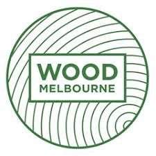 wood melbourne