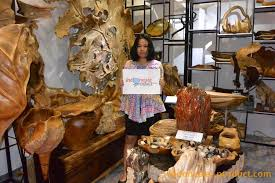 credo wood gallery of ethnic wood craft and from jepara