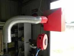 Welding Fume Extractor By Madeit Welding Fume Extraction Made