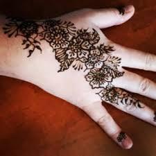 edmonton henna tattoos 13 photos tattoo edmonton ab phone