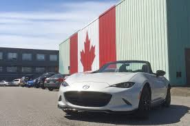 mazda canada 2016 mazda mx 5 miata club review long term verdict