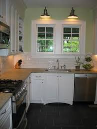 Light Above Kitchen Sink Wall Lighting Above Kitchen Sink Recessed Lighting Above Kitchen