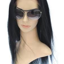 light mountain natural hair color black light mountain natural hair color conditioner black i want it