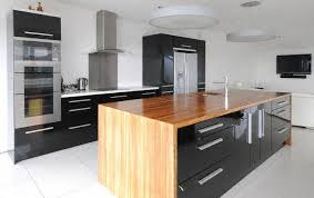 plan cuisine moderne plan cuisine moderne maison françois fabie