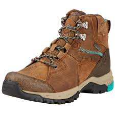 hiking boots best selection lowest prices on hiking footwear