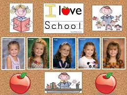 yearbook photos online now you can get your elementary school yearbook printed online