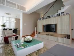 new design interior home new house interior ideas simple interior design for new home photo