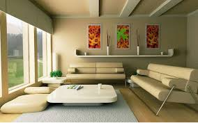 Home Painting Color Ideas Interior Bedroom Dazzling Contemporary Home Interior Design Ideas Bedroom