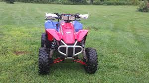 100 2002 polaris ranger 500 user manual quad gear utv bench