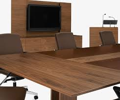 Global Boardroom Tables Global Boardroom Tables Foundation The Office Shop