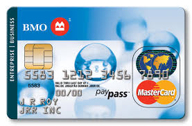 Order Gift Cards For Business Business Credit Cards Bmo Bank Of Montreal