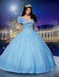 quinceanera cinderella theme and the beast quinceanera dresses naf dresses