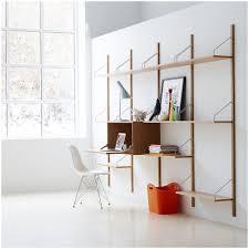 Ikea Storage Cubes Modular Floating Shelf System Modular Shelving Units Modular Boxes