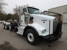 kenworth t800 for sale by owner kenworth trucks in massachusetts for sale used trucks on