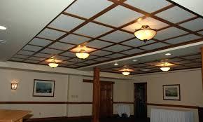 decorative fluorescent light panels ceiling light panels large size of decorative acrylic ceiling light
