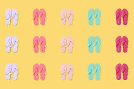 old navy 1 flip flop sale is saturday june 24 online too money