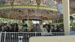 file sfmm grand carousel 2 jpg wikimedia commons
