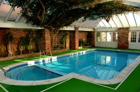Simple Pool House Apartments House Pools Design Entrancing Outstanding Swimming