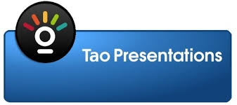 interactive powerpoint presentation templates 28 images