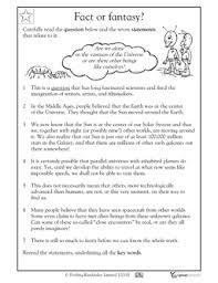2nd grade 3rd grade math worksheets reading bar graphs reading