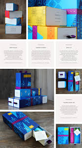 cuisines design industries croatia in a box on behance package behance and