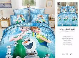 frozen bedroom set frozen bedroom set kids tips for choosing
