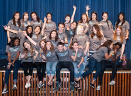 custom yearbook custom t shirts for bensalem high school yearbook staff 2013