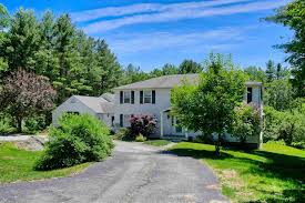 peterborough new hampshire multi family homes for sale page 1
