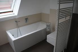 badezimmer beige grau wei badezimmer beige grau wei home design