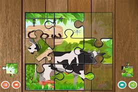 android puzzle animal jigsaw puzzle preschool sellmobiappbuy android source code