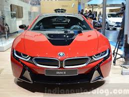 car mileage 17 cars with mileage of 25 km l in india 17 cars with
