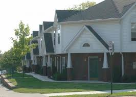 four bedroom townhomes basham rentals 4 bedroom townhomes