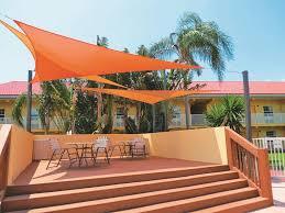 Port Canaveral Map La Quinta Inn Cocoa Beach Fl Booking Com