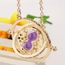 harry potter time necklace images Harry potter hermione time turner necklace gnarly tees jpg