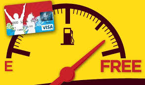 win the hershey s instant win gas card