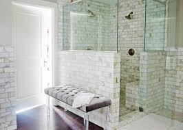bathroom with shower ideas u2013 creation home