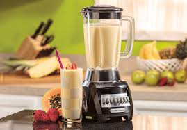 juicer black friday best offer home depot top 16 kohl u0027s black friday deals see my favorite deals live now