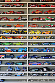 How To Build A Car Garage by 19 Best Wheels Images On Pinterest Matchbox Cars Wheels