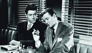 alfred hitchcock u0027s top 25 films ranked indiewire
