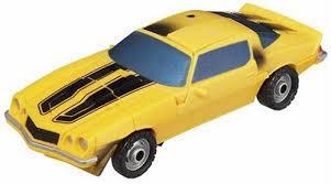 1977 camaro bumblebee amazon com transformers deluxe bumblebee 1974 camaro toys