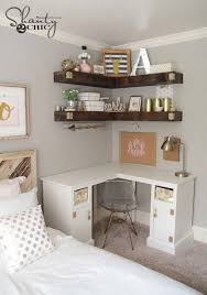 small bedroom decorating ideas pictures 25 fabulous ideas for a home office in the bedroom