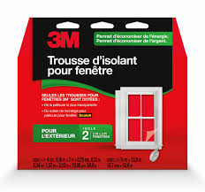 paint stain finishings u0026 semi transparent wood stains at walmart