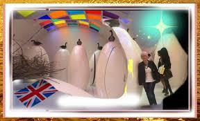 najcudniji wc na svetu patka sketch in mayfair london youtube