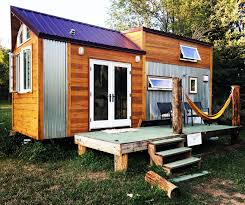 a tiny good thing u2013 tiny house green building and sustainable living