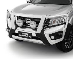 urvan nissan 2015 nissan car and truck bullbars ebay