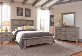 Awesome Bassett Bedroom Furniture Decorating Ideas Contemporary - Amazing discontinued bassett bedroom furniture household