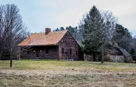 what you get for 1 000 000 a three bedroom saltbox in the
